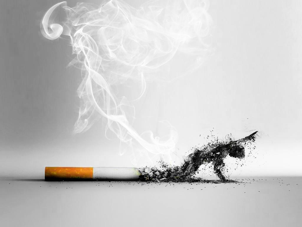картинка ведь умирают не от сигарет оставались